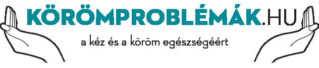 www.koromproblemak.hu